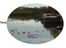 Concours photo SMSO